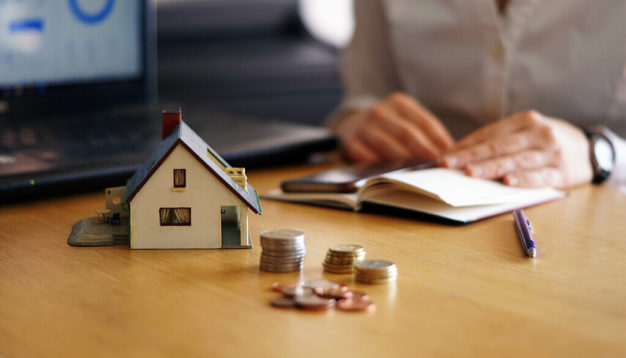 jak szybko i zyskownie sprzedać nieruchomość